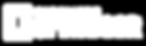 COD_LogoWhite-02_logo.png