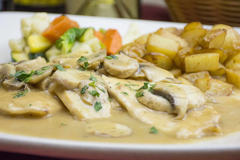 SE-ChickenMarsala