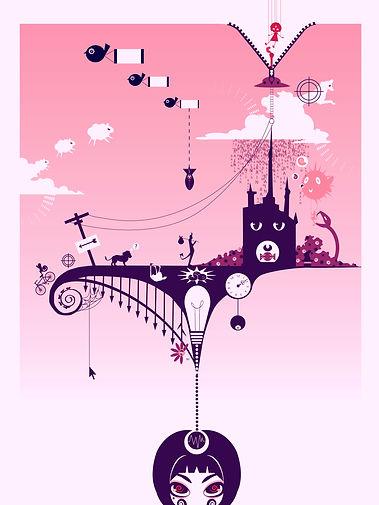 STIBIUntamedImagination-color.jpg
