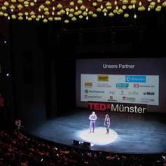 TEDXMUNSTER2019_PPPhotos-52.jpg