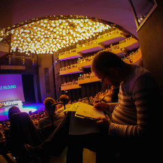 TEDXMUNSTER2019_PPPhotos-93.jpg