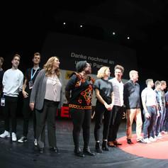 TEDXMUNSTER2019_PPPhotos-317.jpg