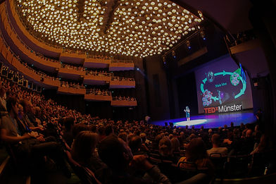 TEDXMUNSTER2019_PattyPeppePhotos-75.jpg