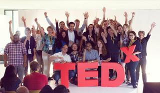 TEDx Gruppenfoto.jpg