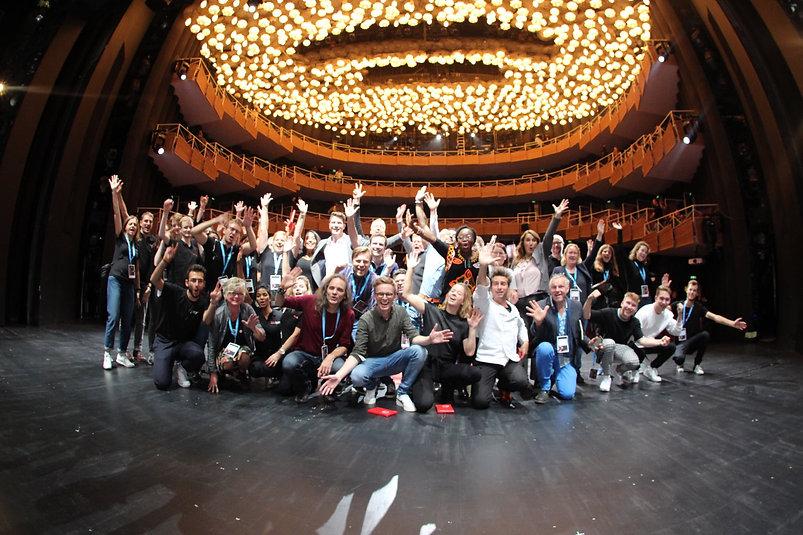 TEDxstage.jpg