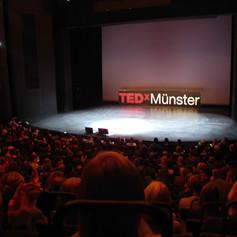 TEDXMUNSTER2019_PPP-203.jpg