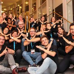 TEDXMUNSTER2019_PPhotos-310.jpg