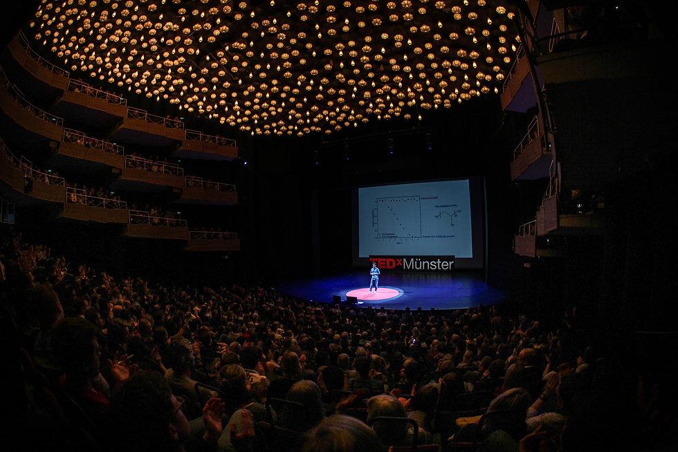 TEDXMUNSTER2019_PattyPeppePhotos-187.jpg