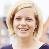 Birgit Zander.jpg