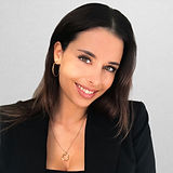 Bianca Kollwitz - Marketing