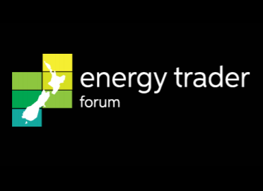 12 August: Energy Trader Forum