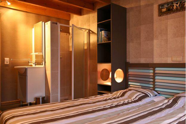 Maison_Fiche-Maisons-de-vacances-104406-02-Neufchateau-chambre-851308-1L.jpg