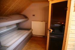 Maison_Fiche-Maisons-de-vacances-104406-04-Neufchateau-wellness-851515-1L.jpg
