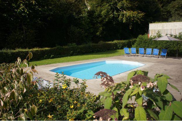 Maison_Fiche-Maisons-de-vacances-104406-02-Neufchateau-exterieur-851312-1L.jpg