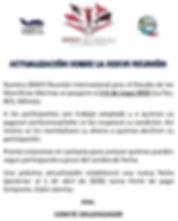 actualizacion_fecha_reunión.jpg