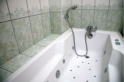 Maison_Fiche-Holiday-at-the-farm-104406-01-Neufchateau-bathroom-879062-1L.jpg