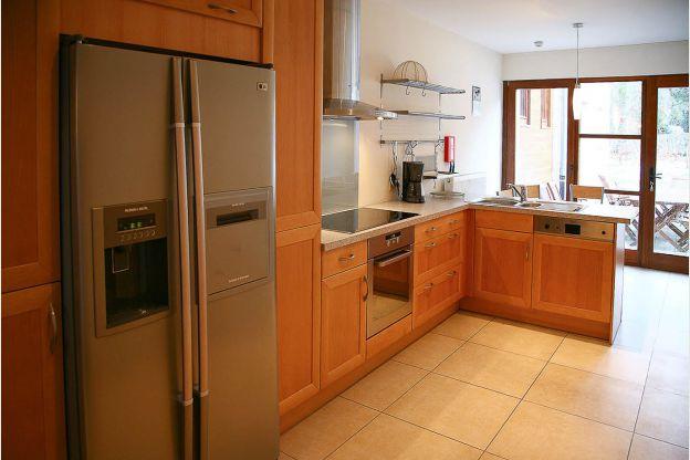Maison_Fiche-Maisons-de-vacances-104406-02-Neufchateau-cuisine-851294-1L.jpg