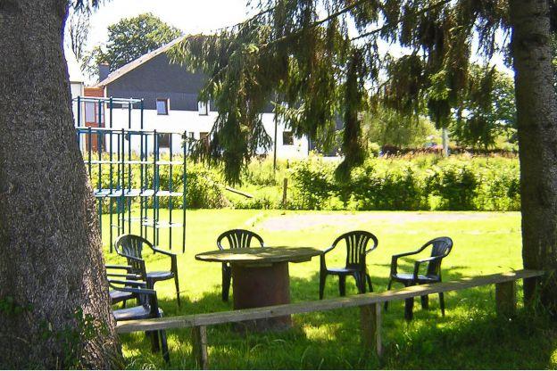 Maison_Fiche-Maisons-de-vacances-104406-02-Neufchateau-exterieur-851296-1L.jpg