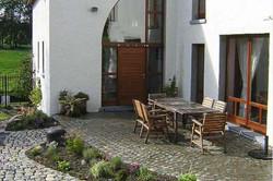 Maison_Fiche-Holiday-at-the-farm-104406-01-Neufchateau-exterior-879050-1L.jpg