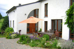 Maison_Fiche-Holiday-at-the-farm-104406-01-Neufchateau-879074-1L.jpg