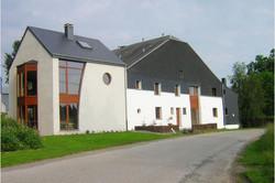 Maison_Fiche-Maisons-de-vacances-104406-02-Neufchateau-851298-1L.jpg