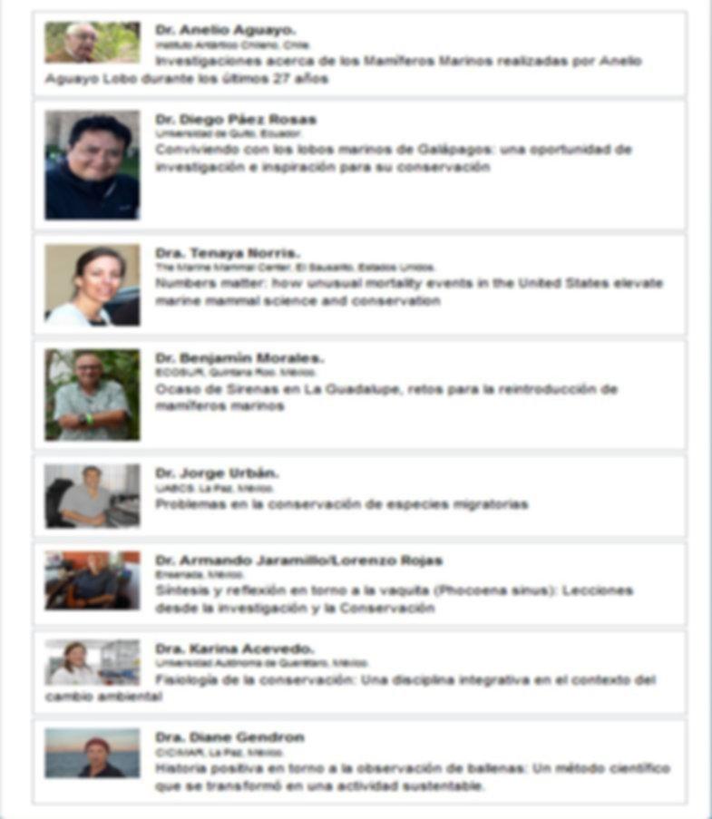 ponentes mags.jpg