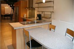 Maison_Fiche-Maisons-de-vacances-104406-02-Neufchateau-cuisine-851302-1L.jpg