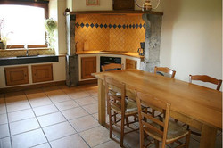 Maison_Fiche-Holiday-at-the-farm-104406-01-Neufchateau-kitchen-879054-1L.jpg