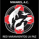 logo MMARES.jpg