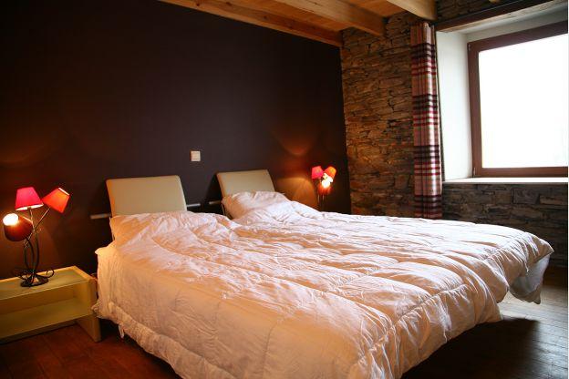 Maison_Fiche-Maisons-de-vacances-104406-04-Neufchateau-chambre-851519-1L.jpg