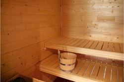 Maison_Fiche-Maisons-de-vacances-104406-02-Neufchateau-wellness-851295-1L.jpg