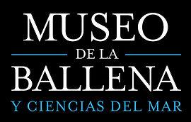 Museo de la Ballena.jpg