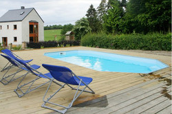 Maison_Fiche-Holiday-at-the-farm-104406-01-Neufchateau-exterior-879059-1L.jpg