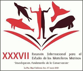 LOGO_XXXVII_Reunión.jpg