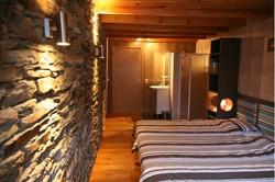 Maison_Fiche-Maisons-de-vacances-104406-02-Neufchateau-chambre-851292-1L.jpg
