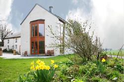 Maison_Fiche-Maisons-de-vacances-104406-04-Neufchateau-exterieur-851524-1L.jpg