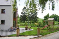Maison_Fiche-Maisons-de-vacances-104406-04-Neufchateau-exterieur-851522-1L.jpg