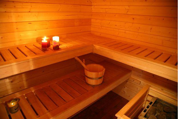 Maison_Fiche-Maisons-de-vacances-104406-04-Neufchateau-wellness-851516-1L.jpg