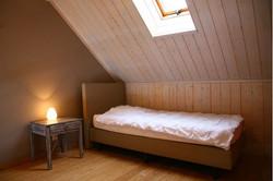 Maison_Fiche-Maisons-de-vacances-104406-04-Neufchateau-chambre-851514-1L.jpg
