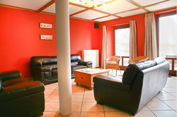 Maison_Fiche-Holiday-at-the-farm-104406-01-Neufchateau-salon-879063-1L.jpg