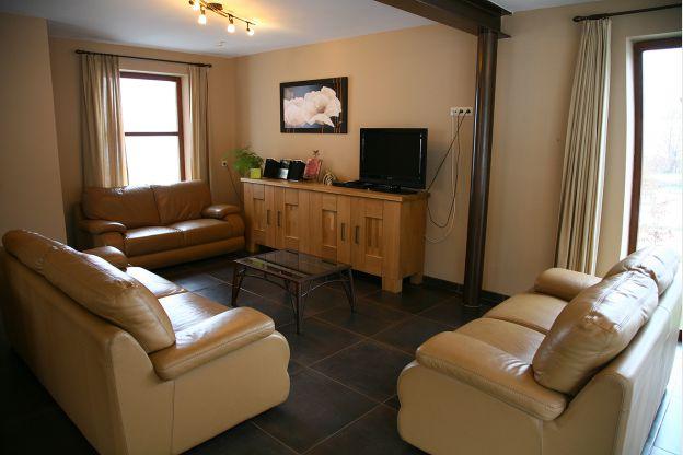 Maison_Fiche-Maisons-de-vacances-104406-04-Neufchateau-salon-851511-1L.jpg