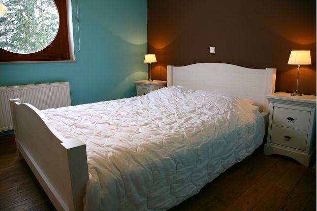Maison_Fiche-Maisons-de-vacances-104406-04-Neufchateau-chambre-851523-1L.jpg