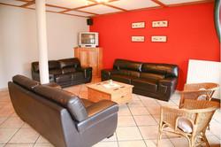 Maison_Fiche-Holiday-at-the-farm-104406-01-Neufchateau-salon-879078-1L.jpg