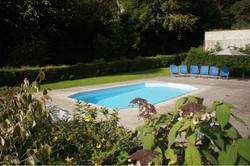 Maison_Fiche-Holiday-at-the-farm-104406-01-Neufchateau-exterior-879069-1L.jpg