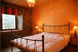 Maison_Fiche-Maisons-de-vacances-104406-02-Neufchateau-chambre-851288-1L.jpg