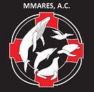 2Logo MMARES.jpg