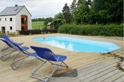 Maison_Fiche-Maisons-de-vacances-104406-04-Neufchateau-851509-1L.jpg