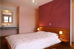 Maison_Fiche-Maisons-de-vacances-104406-02-Neufchateau-chambre-851290-1L.jpg