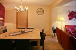 Maison_Fiche-Maisons-de-vacances-104406-02-Neufchateau-salle-a-manger-851293-1L.