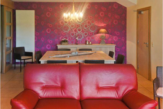 Maison_Fiche-Maisons-de-vacances-104406-02-Neufchateau-salon-851304-1L.jpg